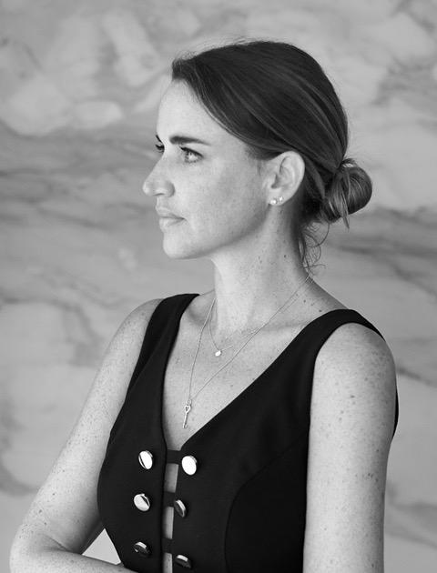 Alessia Mainardi