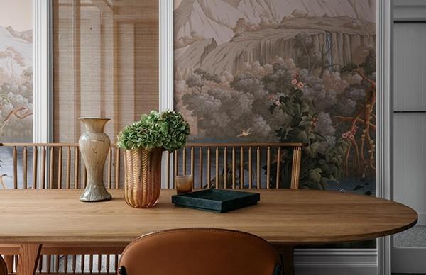 Arent&Pyke | Amarelo Terrace , 美丽迷人的生活空间