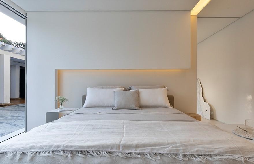 Marilia Pellegrini | Container House , 当代创意的集装箱住宅