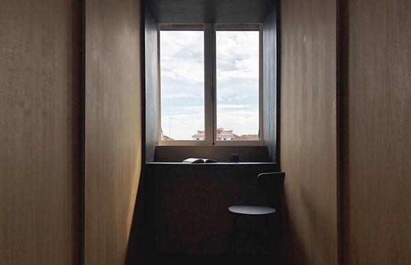 0932 Design | Exhibition , 2018威尼斯建筑双年展