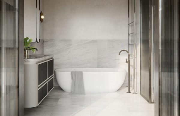 Mim Design | Balwyn Park , 真正的匠人精神