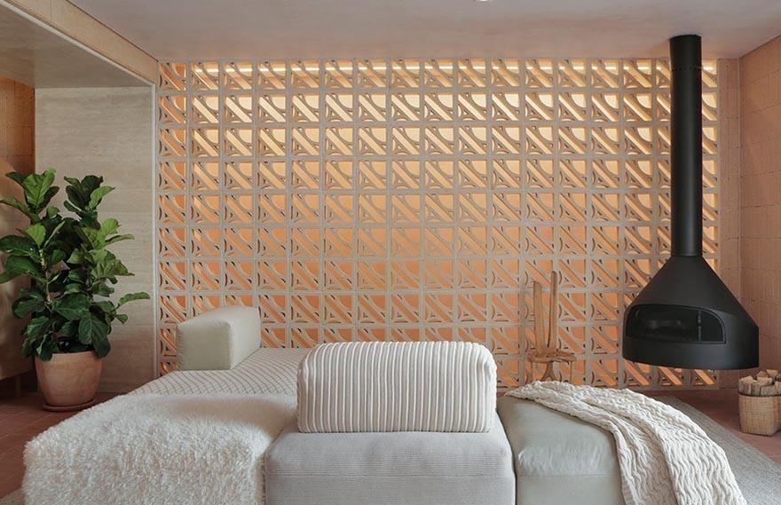 Melina Romano | Hygge Studio , 舒适安逸的功能住宅