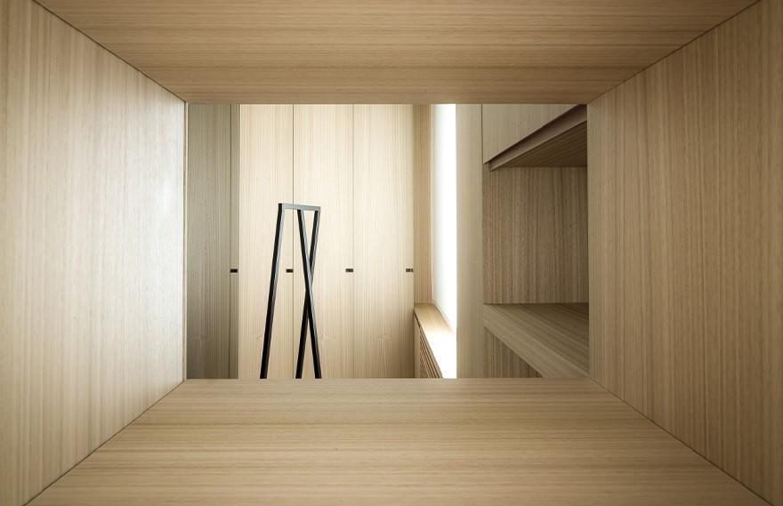 RM Apartment , 舒适的简约公寓