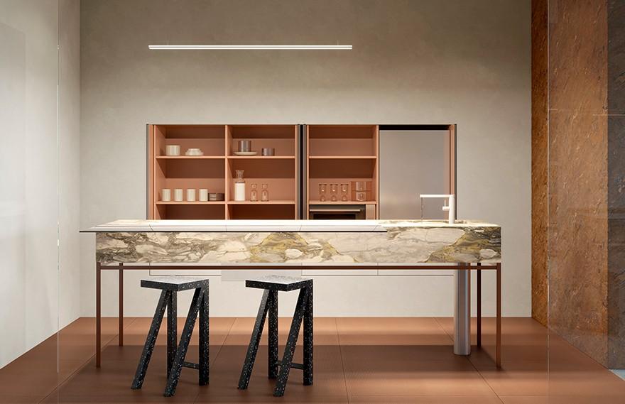 Sivak+Partners | Office Space