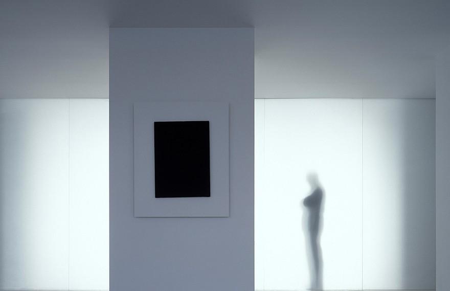 Claudio Silvestrin | Girombelli Apartment