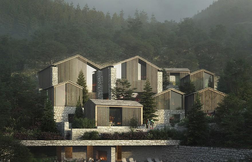 Oppenheim   Swiss Resort