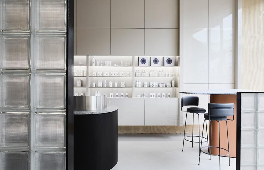 Golden Design | Seen Skin Clinic