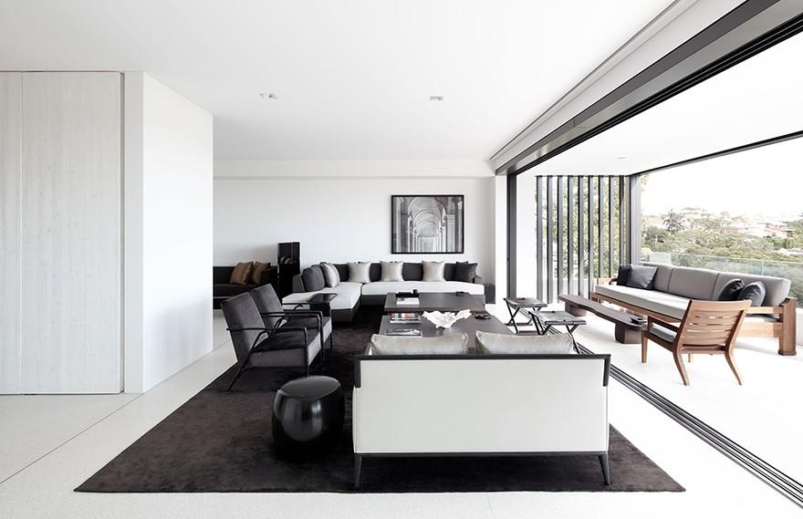 Mathieson Architects | Balmoral