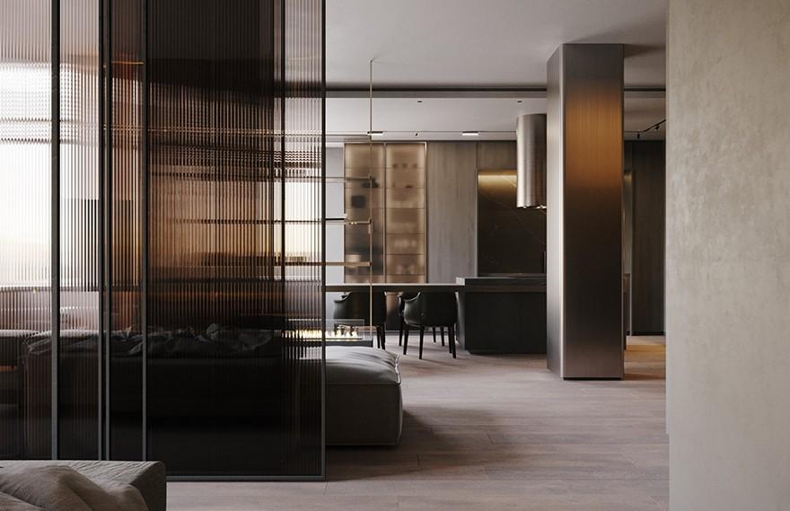 ArtPartner Architects | Trufel