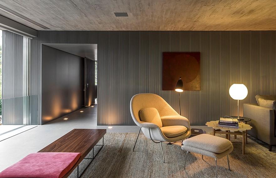 Studio MK27 | BB House
