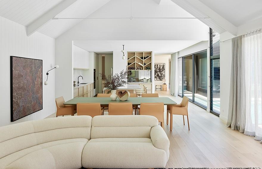 Simone Haag | Architecturally Designed Dream Home