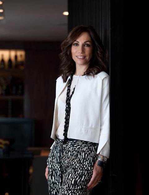 Cristina Jorge de Cavalho