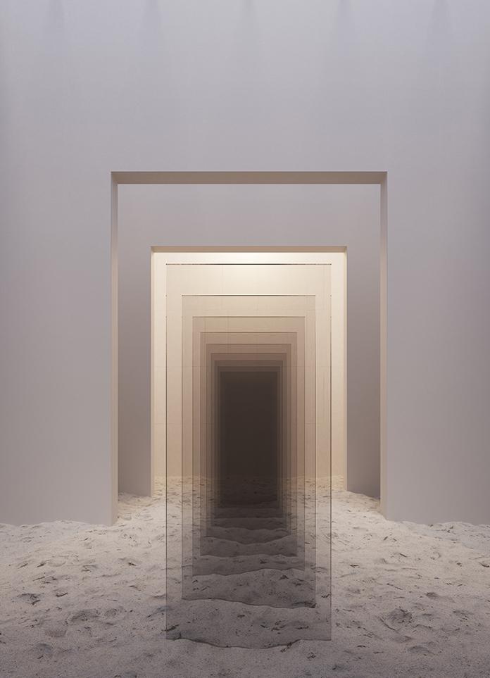 Alexander Velgan | NP Museum