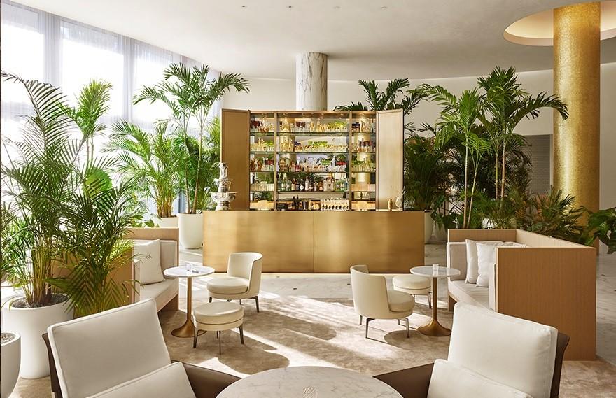 迈阿密Edition , 第二家Edition酒店
