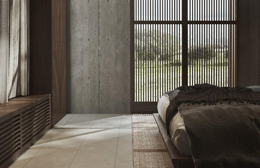 Sivak+Partners   K Residence