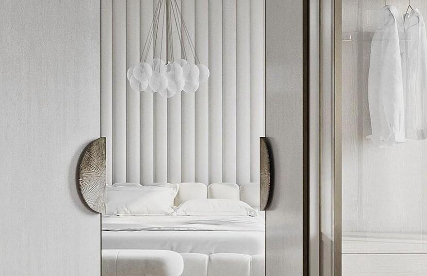 Quadro Room | 190 Quadro