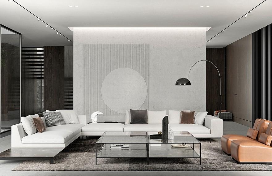 Chub Architects | Chub FF