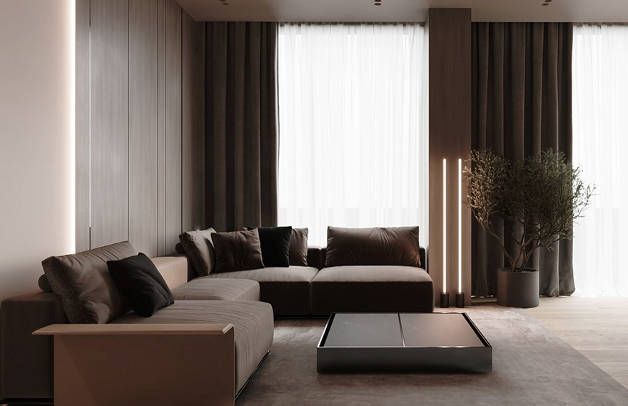 D3 Design | AP TIGHINA
