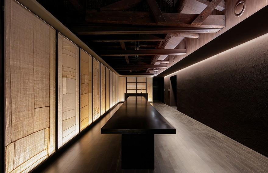 U.lab | U.LAB Atelier