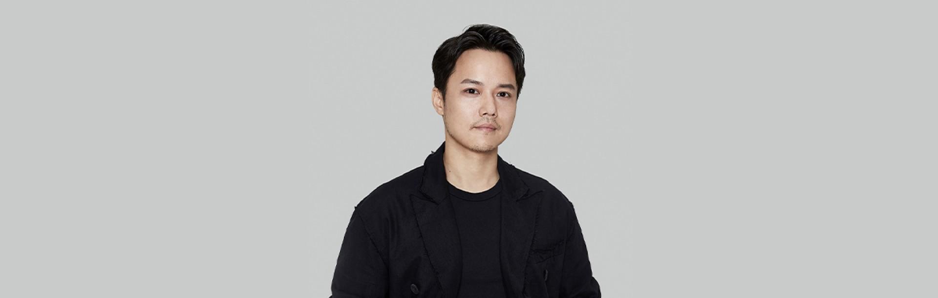 Youngi | 独家专访广州 x 立品设计郑铮